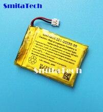 Batterie 361-00086-00 Für Garmin Forerunner 225 235 620 630 735XT GPS sport uhr 3,8 V Wiederaufladbare li-ion ersatz Batterie