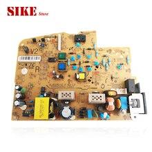 JC44-00189B SMPS Pour Samsung ML-1860 ML-1861 ML-1865W ML-1865 ML1860 ML1865 1860 1861 Tension Carte Dalimentation JC44-00188B