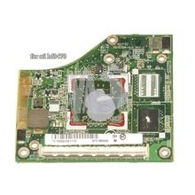 NOKOTION Pour Toshiba Satellite M300 U400 P300 P305 A300D carte Graphique DATE1UB18C0 ATI HD3470 128 MO