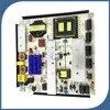 الأصلي للوحة امدادات الطاقة LE46LXW1 LKP-SP006 LK-SP416002A (ث) المستخدمة مجلس العمل الجيد