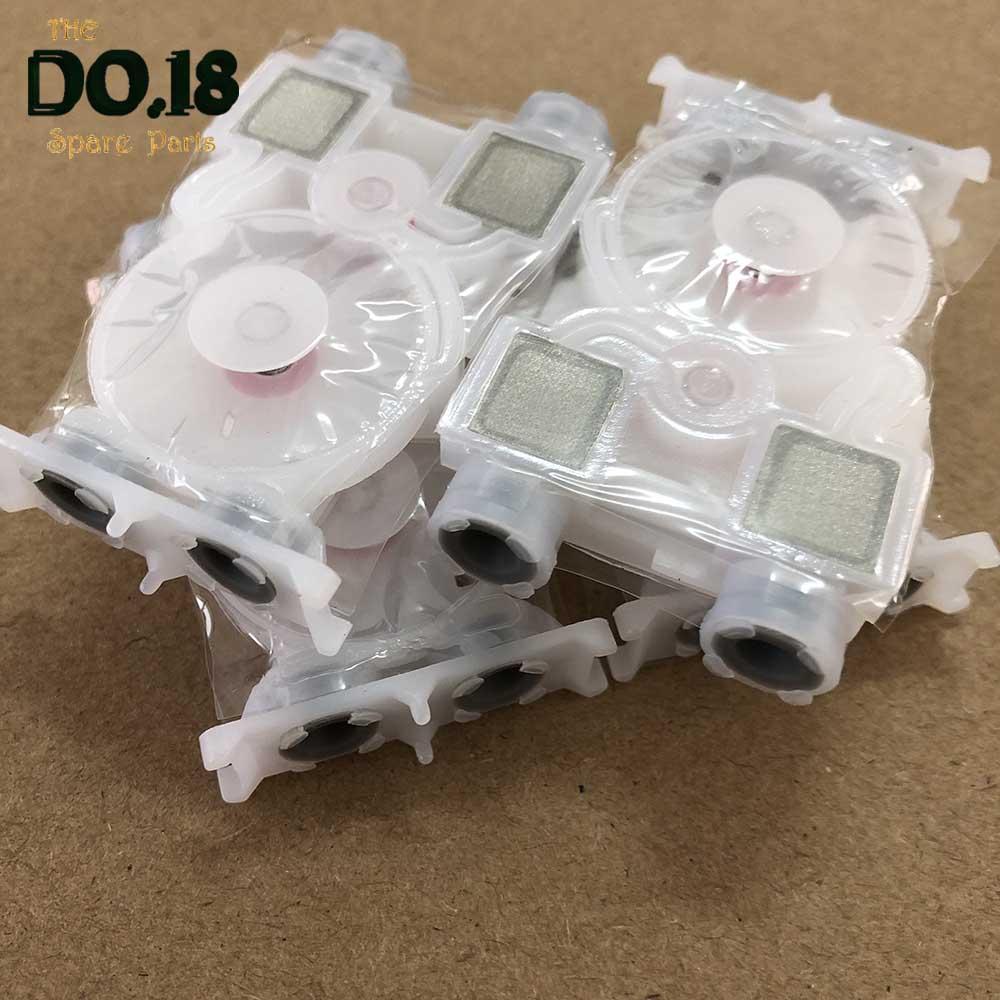20 pcs Ink damper para Epson 7700 7710 7900 7910 9700 9710 9900 9910 11880 filtro de Mutoh 1618/1614 dumper