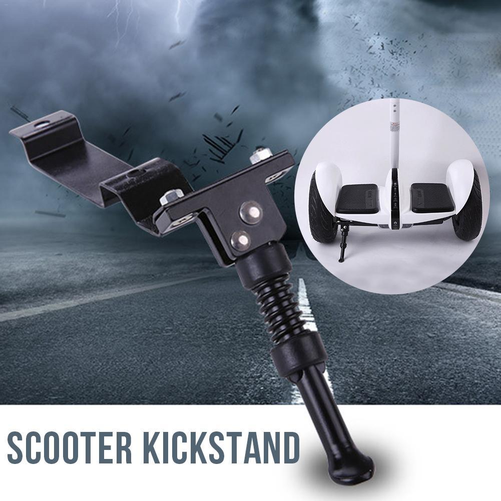 Aluminium Legierung Elektrische Roller Ständer Für Ninebot Mini Pro Roller Xiaomi Balance Auto Parkplatz Stehen Halterung Mit Schraube Werkzeuge