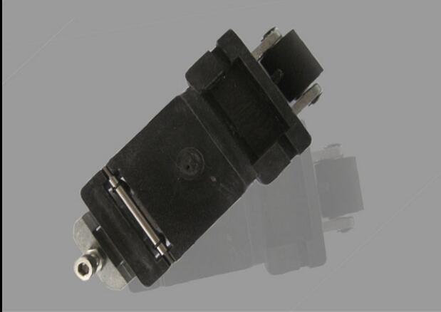 Novo livro pick up roller para ST-1800T RL-1800P plotter Jato de tinta compatível, plotter de vestuário acessórios 2 pçs/lote
