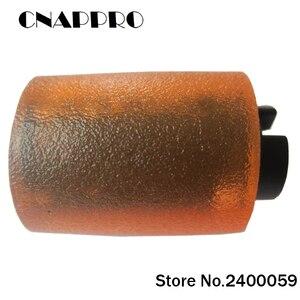10pcs/lot A00J563600 A00J-5636-00 Pickup Feed Roller For Konica Minolta 552 652 654 654e 754 754e C200 C203 C220 C253 Genuine