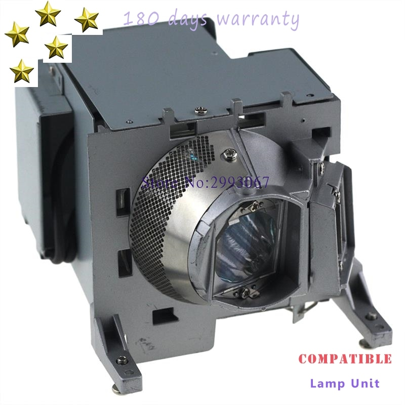 High Quality SP.72109GC01 / BL-FU365A Projector Lamp with housing For Optoma EH515  EH515T W515  W515T WU515 WU515T X515 bl fs220b sp lamp 076 replacement projector lamp with housing for optoma tw1692 tx7156