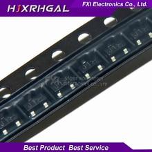 10pcs/lot Transistor BSS138N E6327 SKs SOT23 new original