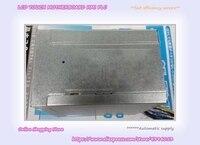 For T1700 RVTHD KPRG9 N0KPM H290AM-00 L290AM-00 Power Supply