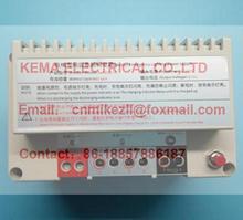 Accessoires dascenseur   alimentation dinterphone dascenseur   éclairage de secours dascenseur   batteries de secours RKP220