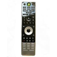 New Original Remote Control For LOGITECH TV Video Fernbedienung Free shipping