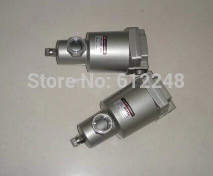 SMC Type Oil-mist Separator  AM350-03/AM350-04 auto drain