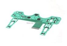 SA1Q43-A pour ps2 H contrôleur câble flexible pour ps2 contrôleur conducteur film joystick câble flexible