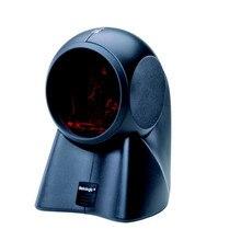 Haute qualité Metrologic MS-7120 Orbit Barcode lecteur Honeywell big yeux Omni-Directionnelle laser barcode scanner vente chaude
