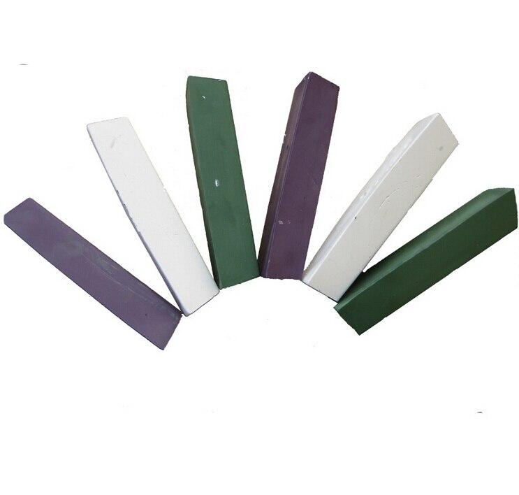 Óculos Merals pasta abrasiva polimento merals pasta pasta abrasiva polimento com pasta de óxido de cromo verde óxido de cromo verde