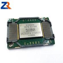 Горячая продажа 1076-6319 Вт 1076-6318 Вт 1076-6328 Вт 1076-6329 Вт 1076-632AW 1076-631AW большой DMD чип для проекторов