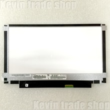"11.6 ""WXGA HD LED ekran LCD 30PIN eDP N116BGE-EA2 N116BGE-E42 N116BGE-EB2 NT116WHM N21 LCD B116XTN01.0 dla acer E3-112 Laptop"