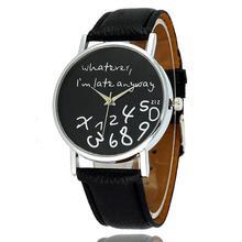 2020 New Fashion Brand Bracelet Quartz Watches Women Men Ladies Student Casual Wristwatch Clock Relo