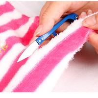 Ножницы-Сниппер для обрезки ниток