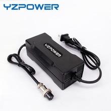 14.6 V 5A/8 ALithium chargeur de batterie utilisation universelle pour 4 S 12.8 V li-fe Lifepo4 batterie CE FCC SAA approbation, garantie de 3 ans