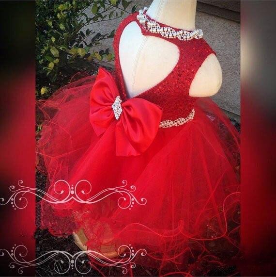 Nuevo vestido de cumpleaños para niñas de un año, vestidos de flores para niñas, para niños vestidos de boda, vestidos de diseño para niños, ropa para ocasiones especiales