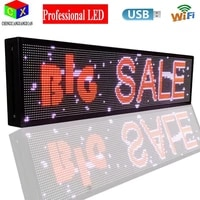 40x9 %d0%b4%d1%8e%d0%b9%d0%bc%d0%be%d0%b2 programmable outdoor 7 color rolling advertising led sign display wifi 6000 nits %d1%81%d0%b2%d0%b5%d1%82%d0%be%d0%b4%d0%b8%d0%be%d0%b4%d0%bd%d1%8b%d0%b9 %d0%b4%d0%b8%d1%81%d0%bf%d0%bb%d0%b5%d0%b9