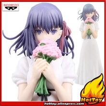 100% figurine originale de la Collection Banpresto SQ-Matou Sakura de