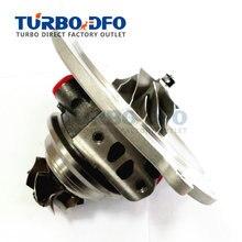 Turbine à cartouche VF420014 pour Isuzu Rodeo 2.8 TD 74 Kw   4JB1T-VD420014, noyau de turbocompresseur, nouveaux kits de réparation 8971397242 CHRA