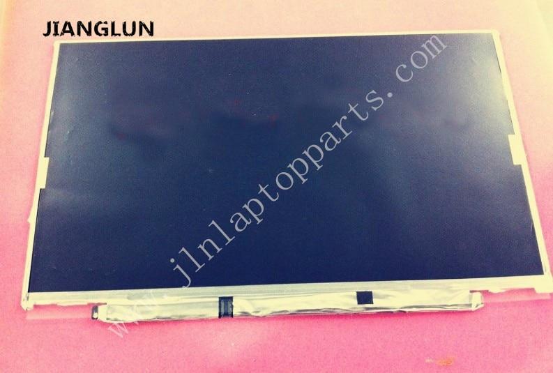 JIANGLUN nuevo B133XTF01.1 pantalla LCD para portátil Acer S3