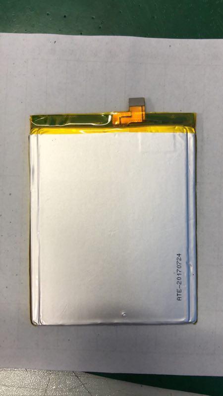 100% оригинальная запасная батарея Leagoo kiicaa mix 3000 мАч для смартфона Leagoo kiicaa mix + + номер отслеживания