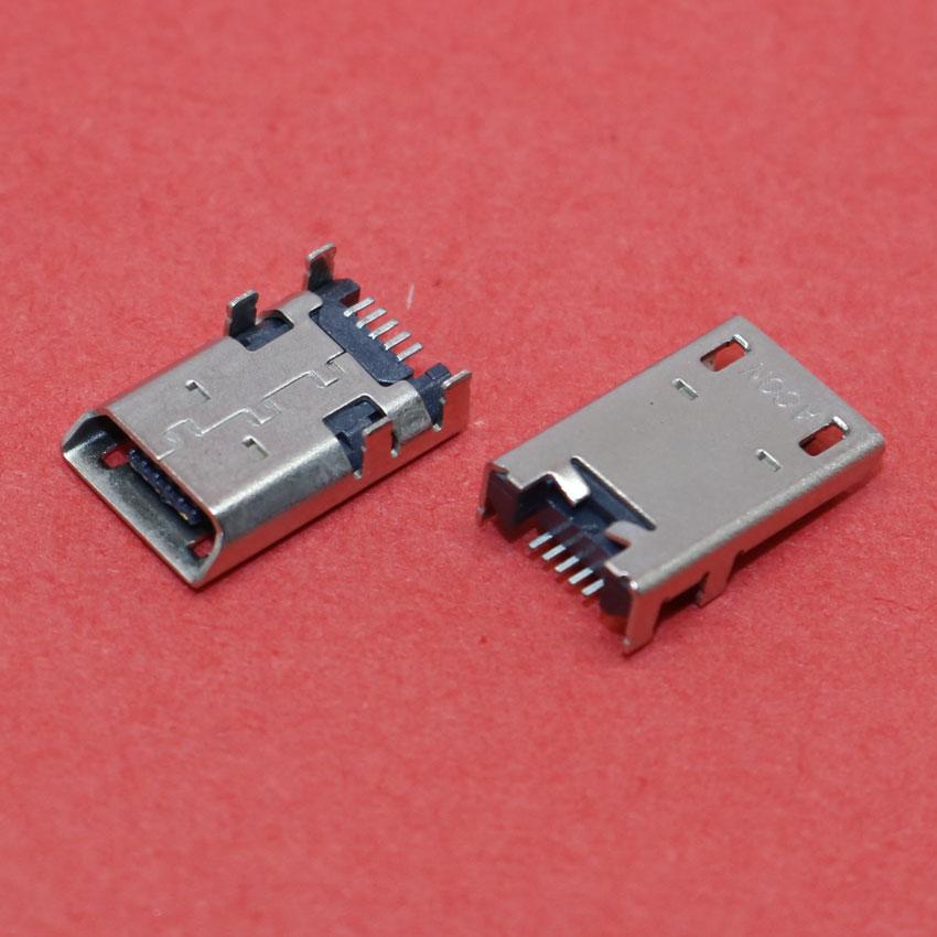 ChengHaoRan para Asus Memo Pad FHD 10 K001 K013 ME371 ME301T ME302C Micro USB Jack conector de carga del puerto de toma de corriente de MC-280