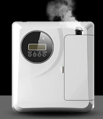 120m3-250m3 ароматизатор 200 мл картридж/110-240 В ароматизатор устройство диспенсер Арома система