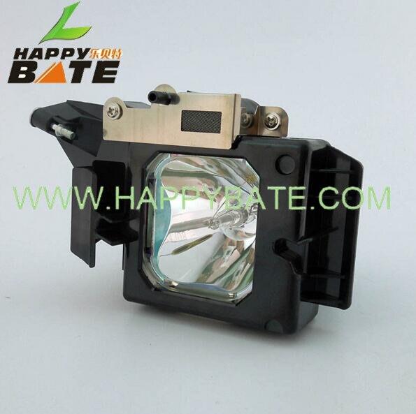 Совместимая лампа HAPPYBATE с фотографией, фото, фото