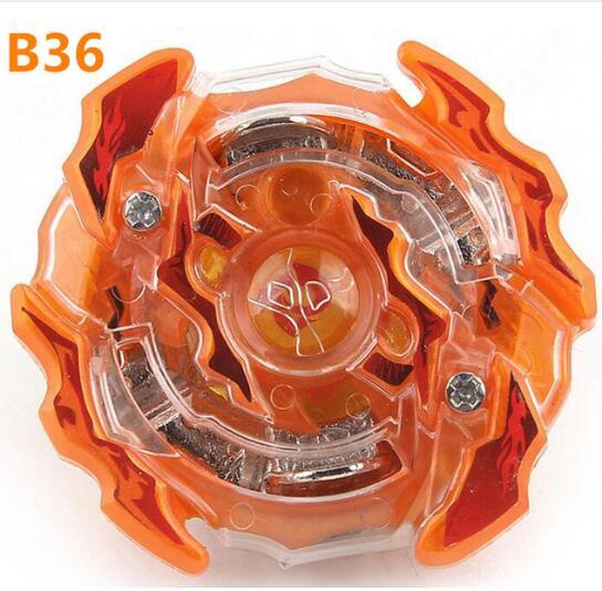 NEW Spinning  Burst B79 B85 B73 B48 B66 B34 B48 B86 B92 Starter Zeno Excalibur .M.I (Xeno Xcalibur .M.I) with launcher kids toys