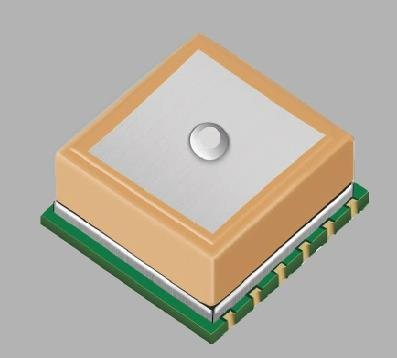 Envío Gratis L80 / GPS + antena módulo integrado GPS portátil