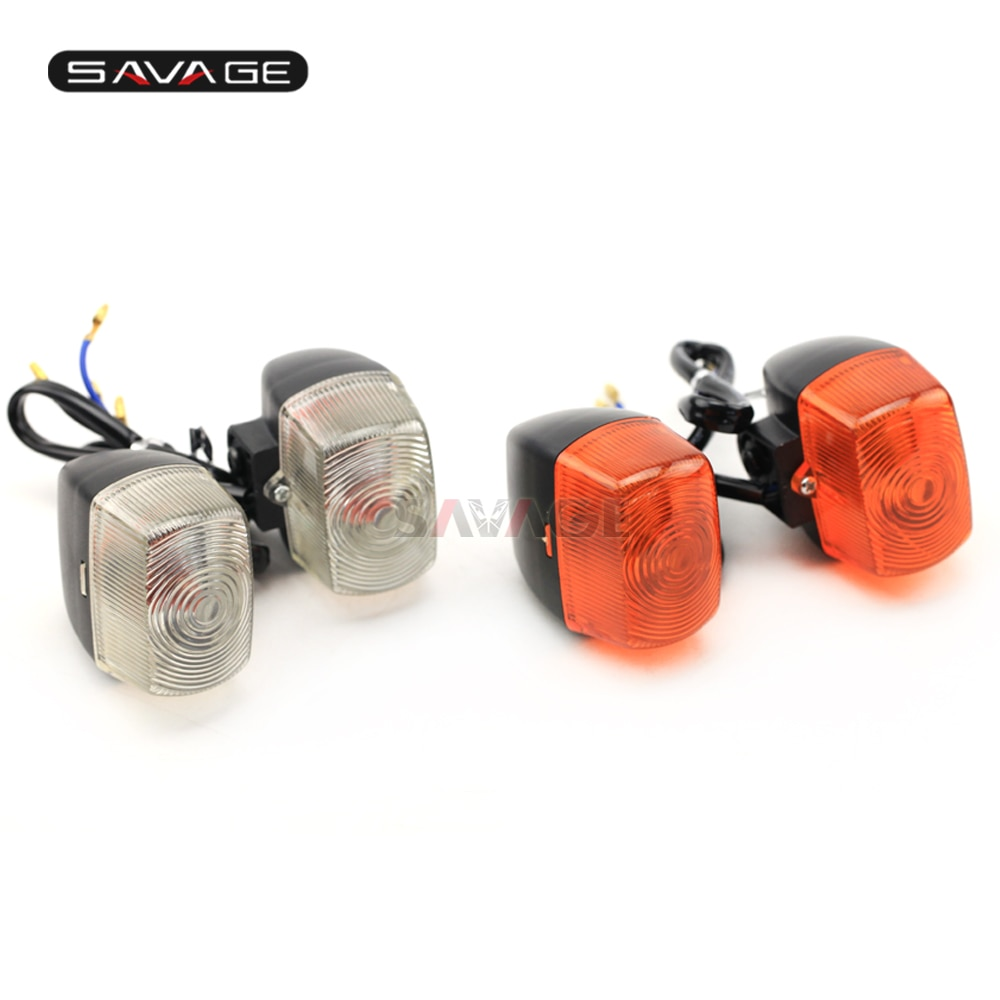 Ligue a lâmpada indicadora da luz do sinal para honda nsr 250r/250se/250rsp 250 r/se/rsp nsr250r mc16 mc18 nsr250se mc21 nsr250rsp mc28 novo