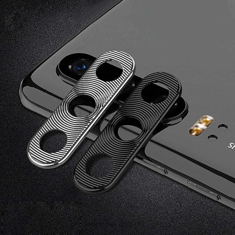 For Huawei P30Pro Camera Lens Protector Huwei P30 Lite Pro P 30 Light 30Pro Back Lens Protection Rin