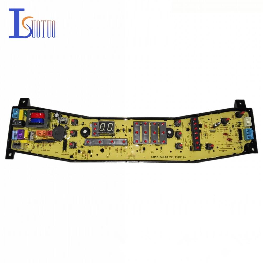 Marca nueva computadora de RB65-503GF (S) MB60-5030GZ MB70-7030G para Midea lavadora