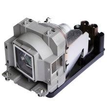 Compatibel Projector Lamp Toshiba TLPLW13,TDP-T350,TDP-TW350