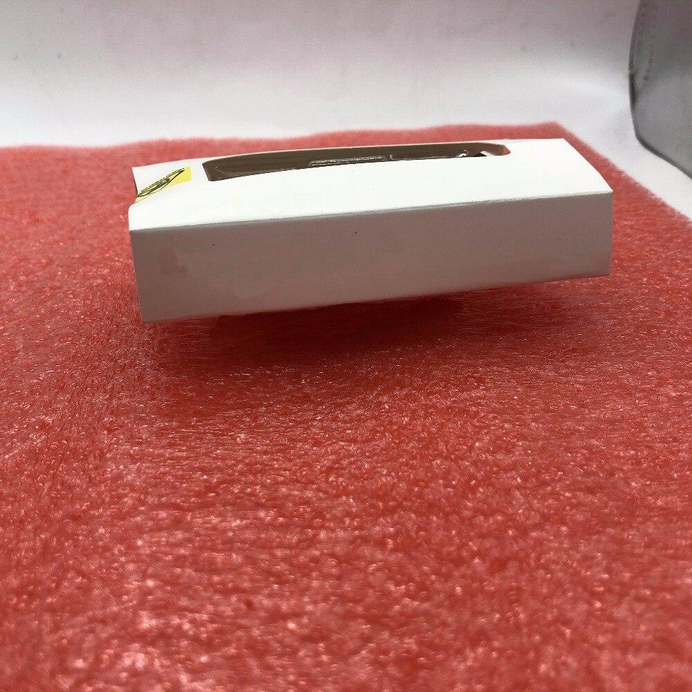 100% новый в оригинальной коробке 3 года гарантии J4858D 1310NM 1G SFP LC SX нужны более подробные фотографии, пожалуйста, свяжитесь с сервицей