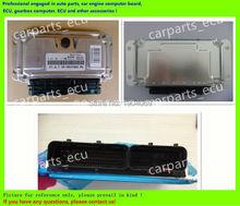 For BYD car engine computer board/M7.9.7 ECU/Electronic Control Unit/ 0261B06968/BYDF3E-3610010/Car PC