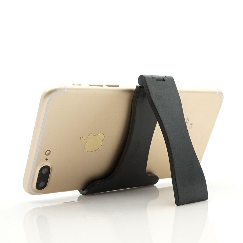 Подставка для мобильного телефона Ascromy для Huawei P20 Lite Pro Honor 10 8X Xiaomi iPhone XS Max XR X 7 8 Oneplus 6 6T iPad Mini