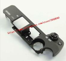 Pièces de rechange pour Sony A6300 ILCE-6300 couvercle supérieur Assy nouveau A2121232A