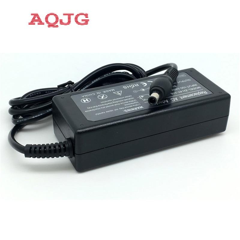 19 V 3.16A 5,5*3,0mm AC Laptop Adapter Für samsung R429 RV411 R428 RV415 RV420 RV515 R540 R510 R522 R530 Notebook ladegerät