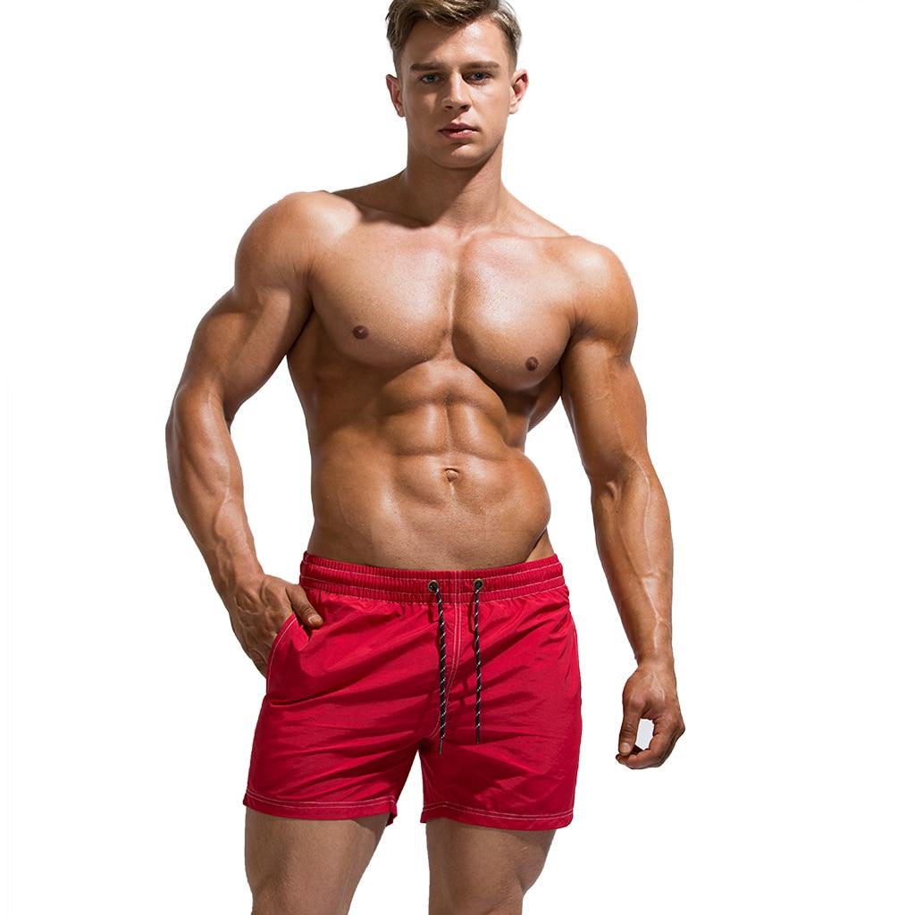 Bañadores para hombre, pantalones cortos de playa, pantalones de tabla, bañadores de playa para verano de marca, bañadores de surf para hombre, pantalones cortos de playa para surfear