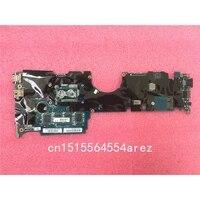 original laptop lenovo thinkpad 11e 20e6 20e8 motherboard mainboard winm 5y10cumatpm4gb 00ht932