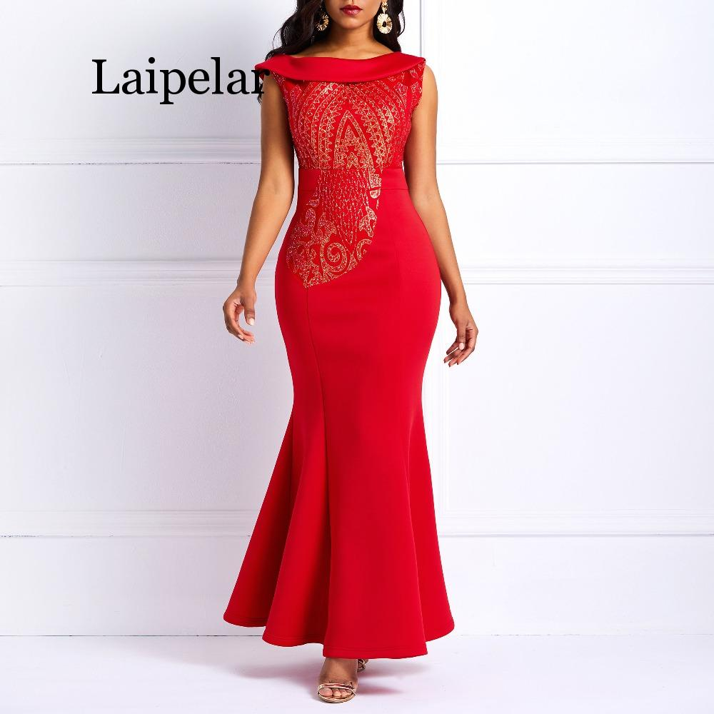 Фото - Summer Elegant Dress Sexy Backless Tight Dress Short Sleeve Evening Dress Lace Sequin One Shoulder Pleated Dress bell sleeve cold shoulder lace panel dress