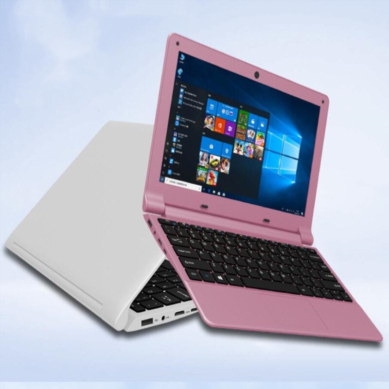 RAM 12GB / 256GB SSD LAPTOPS Ultrabook 11.6 inch windows10 Notebook computer slot Intel  J4105 Quad Core 1366*768P screen