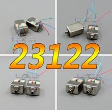 1 paire CK-23122 Armature équilibrée pilote écouteur haut-parleur pour beyoncé UE JH moniteur intra-auriculaire IEMs suppression de bruit LN005984