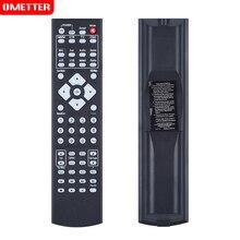 Replacement Remote Control for HARMAN KARDON Amplifier AV Receiver AVR151S AVR161S AVR171S AVR101