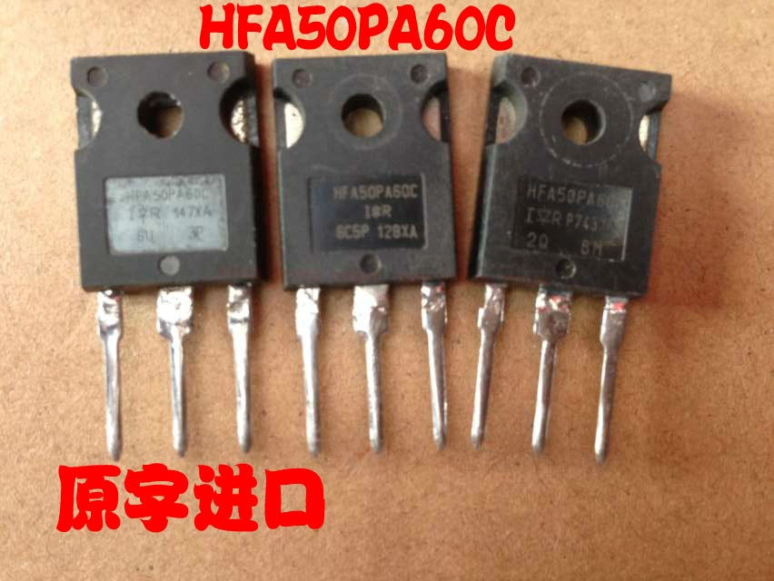 Freeshipping HFA50PA60 HFA50PA60C