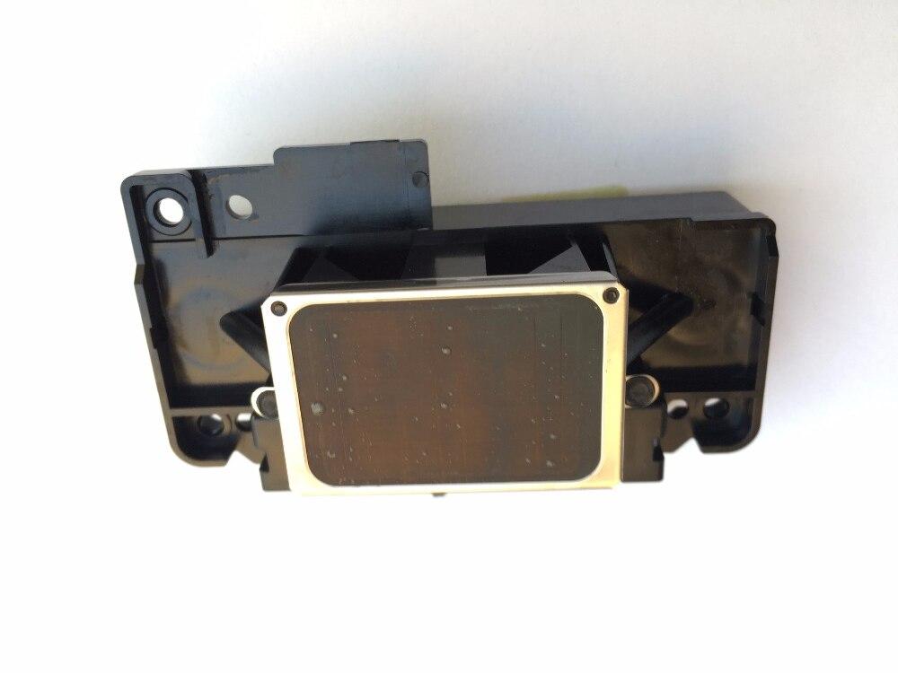 Бренд R210 печатающая головка для Epson R210 R310 R200 220 230 R320 340 аксессуары для принтера F166000 Запчасти для печатающей головки